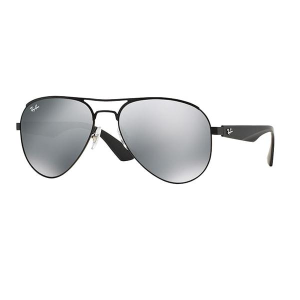 Мужские солнцезащитные очки Ray Ban RB3523
