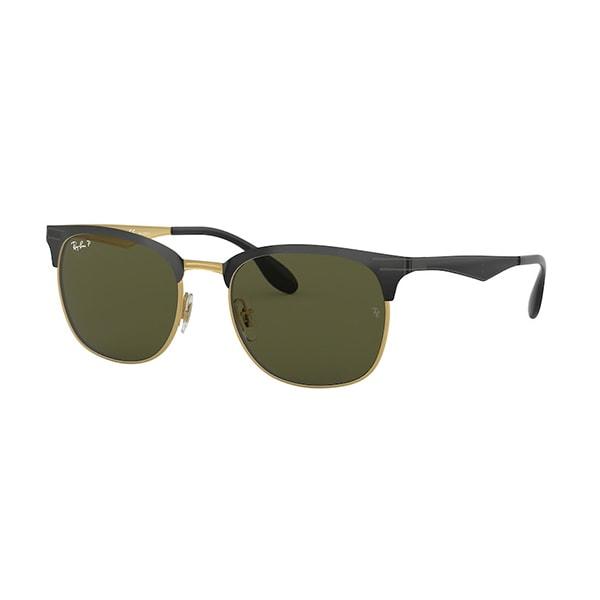Солнцезащитные очки Ray Ban RB3538