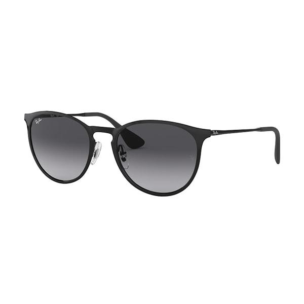 Женские солнцезащитные очки Ray Ban RB3539