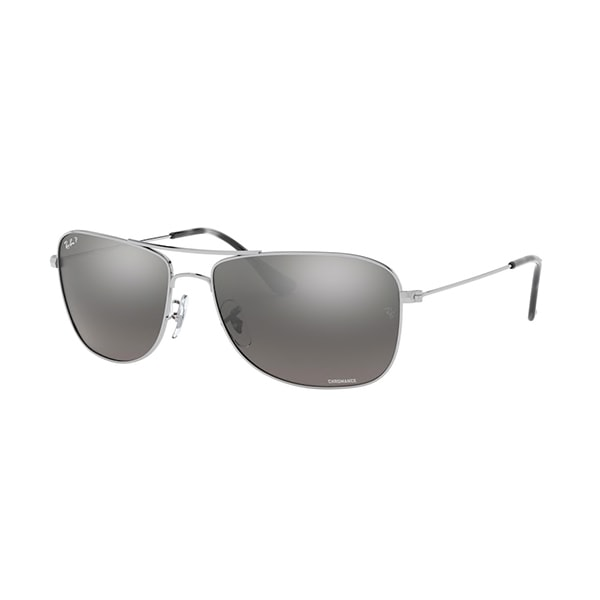 Солнцезащитные очки Ray Ban RB3543