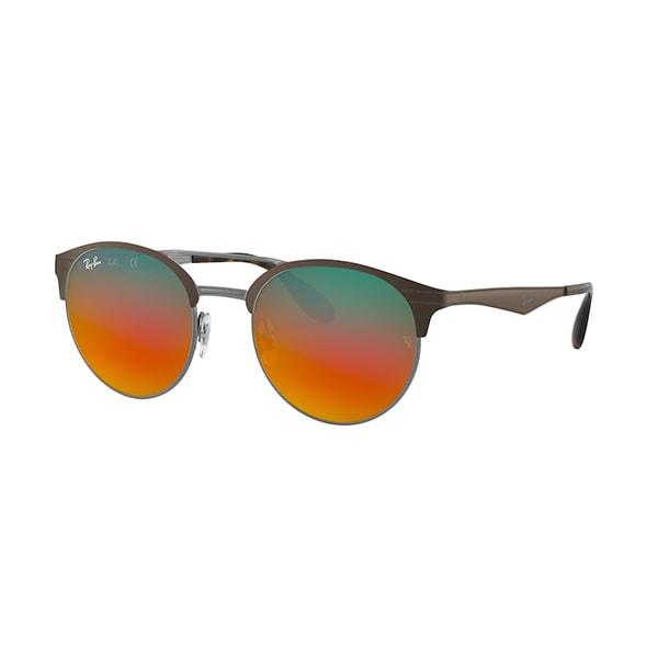 Солнцезащитные очки Ray Ban RB3545