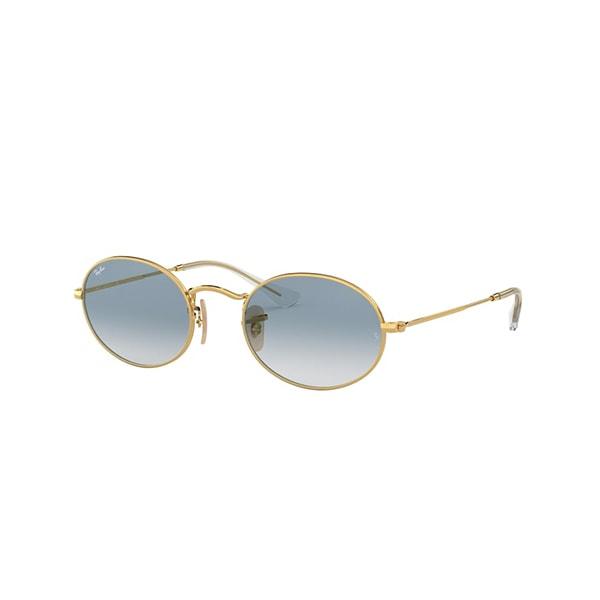 Солнцезащитные очки Ray Ban RB3547N