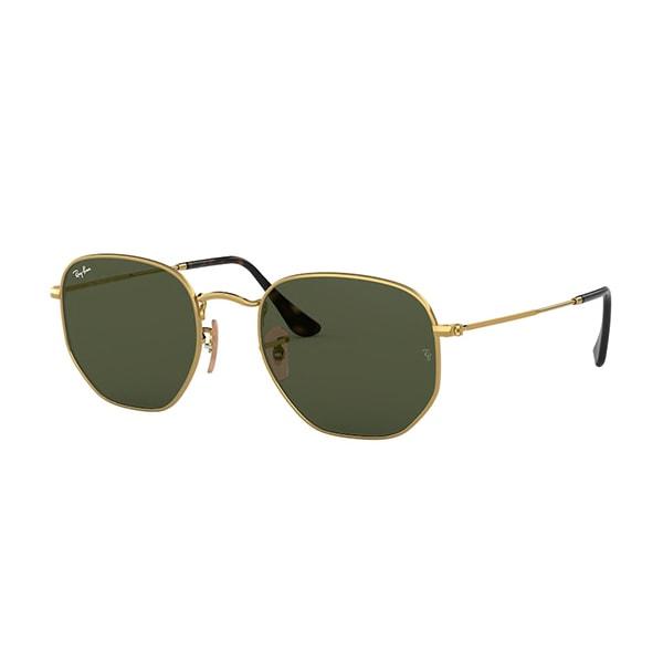 Солнцезащитные очки Ray Ban RB3548N