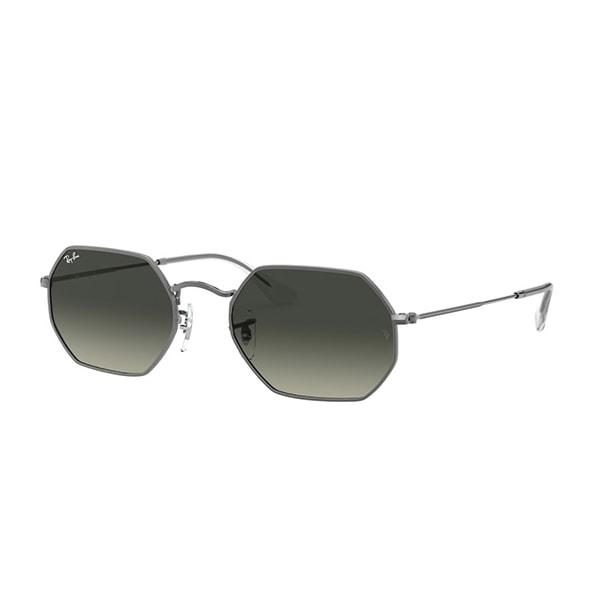 Солнцезащитные очки Ray Ban RB3556N