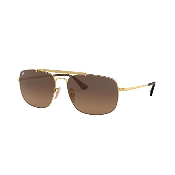 Мужские солнцезащитные очки Ray Ban RB3560