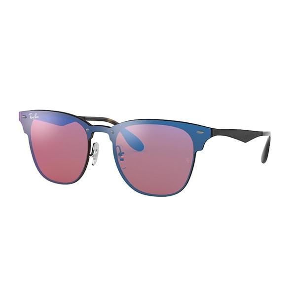 Солнцезащитные очки Ray Ban RB3576N