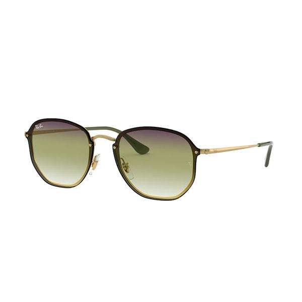Солнцезащитные очки Ray Ban RB3579N