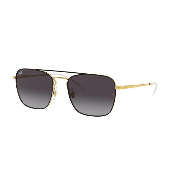 Мужские солнцезащитные очки Ray Ban RB3588