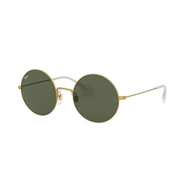 Женские солнцезащитные очки Ray Ban RB3592