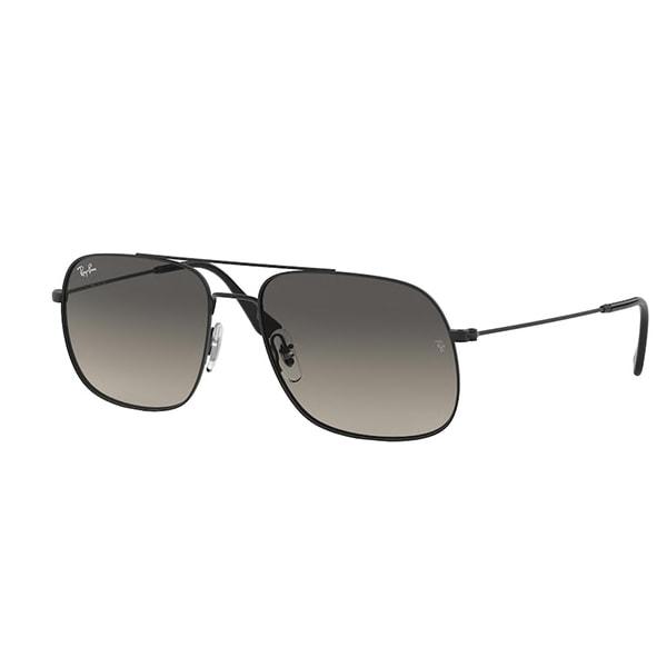Мужские солнцезащитные очки Ray Ban RB3595