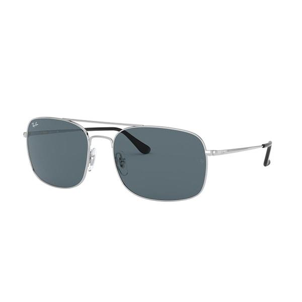 Солнцезащитные очки Ray Ban RB3611