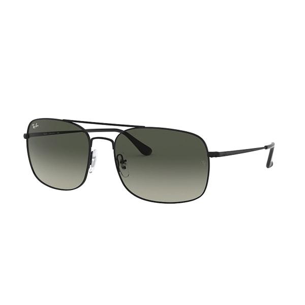 Мужские солнцезащитные очки Ray Ban RB3611