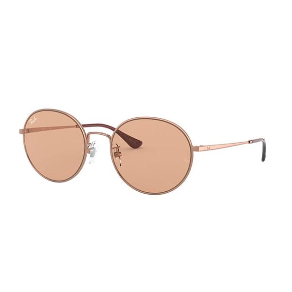 Солнцезащитные очки Ray Ban RB3612