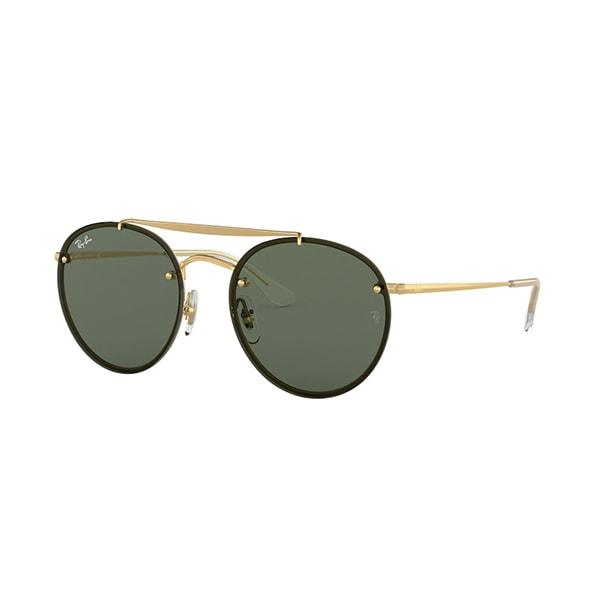 Солнцезащитные очки Ray Ban RB3614N