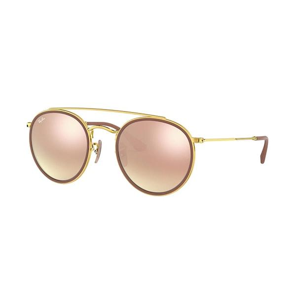 Солнцезащитные очки Ray Ban RB3647N