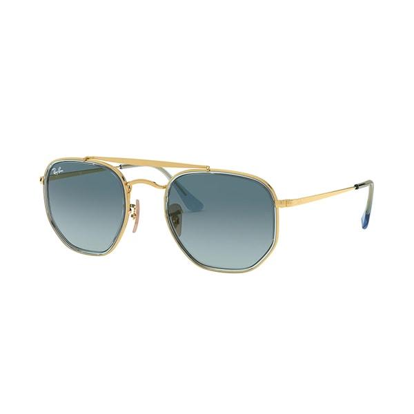 Солнцезащитные очки Ray Ban RB3648M