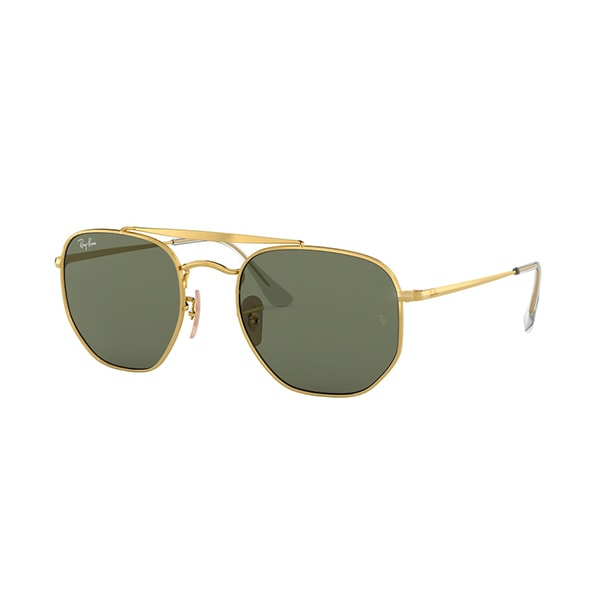 Солнцезащитные очки Ray Ban RB3648
