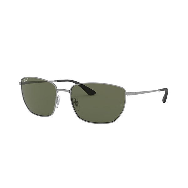 Мужские солнцезащитные очки Ray Ban RB3653