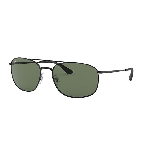 Солнцезащитные очки Ray Ban RB3654