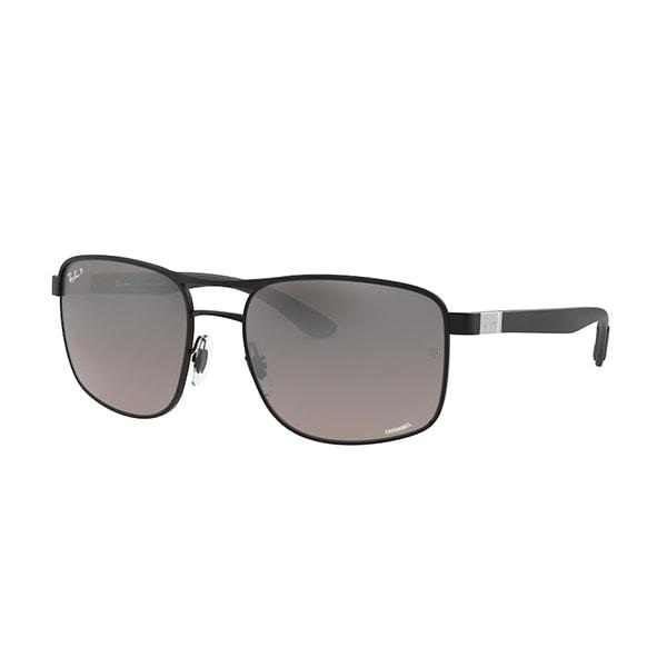 Солнцезащитные очки Ray Ban RB3660CH
