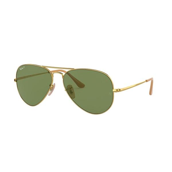 Солнцезащитные очки Ray Ban RB3689