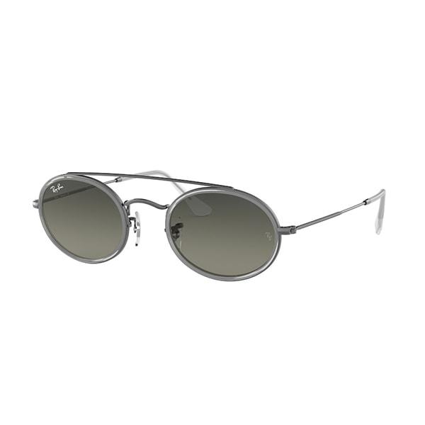 Солнцезащитные очки Ray Ban RB3847N