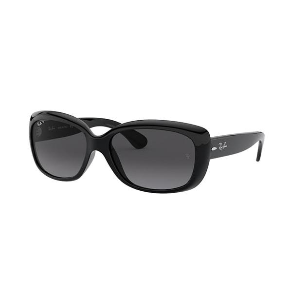 Женские солнцезащитные очки Ray Ban RB4101