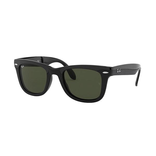 Солнцезащитные очки Ray Ban RB4105
