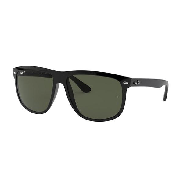 Мужские солнцезащитные очки Ray Ban RB4147
