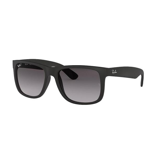 Мужские cолнцезащитные очки Ray Ban RB4165
