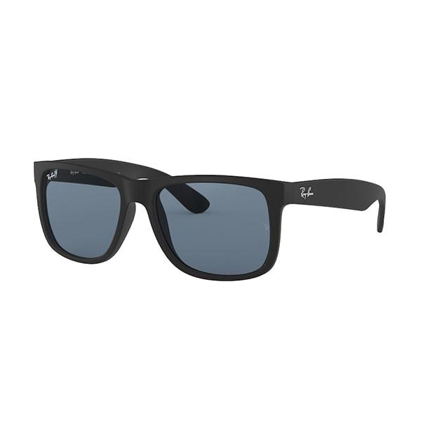 Солнцезащитные очки Ray Ban RB4165