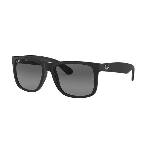 Мужские солнцезащитные очки Ray Ban RB4165