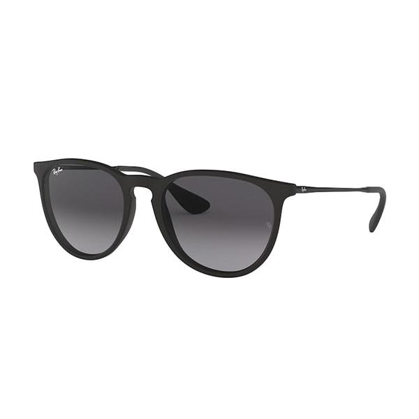 Женские солнцезащитные очки Ray Ban RB4171