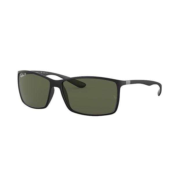 Мужские солнцезащитные очки Ray Ban RB4179