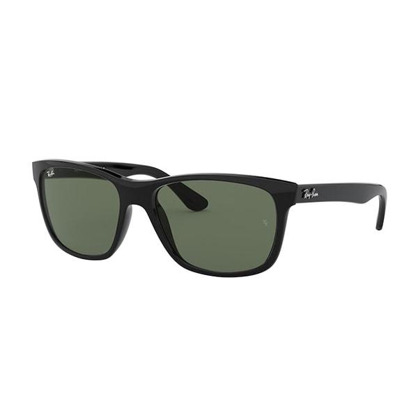 Солнцезащитные очки Ray Ban RB4181
