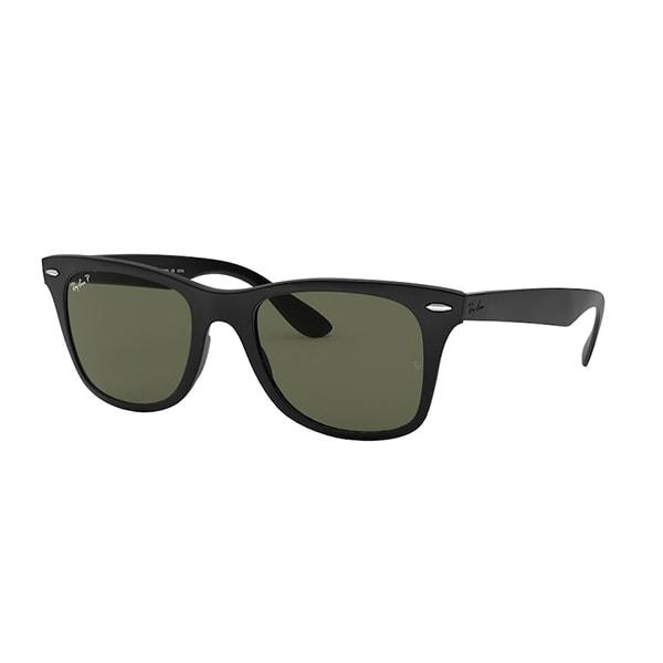 Мужские солнцезащитные очки Ray Ban RB4195