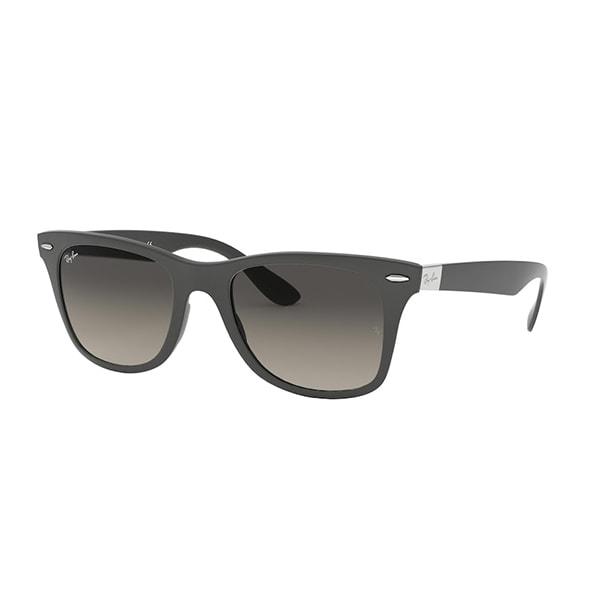 Солнцезащитные очки Ray Ban RB4195