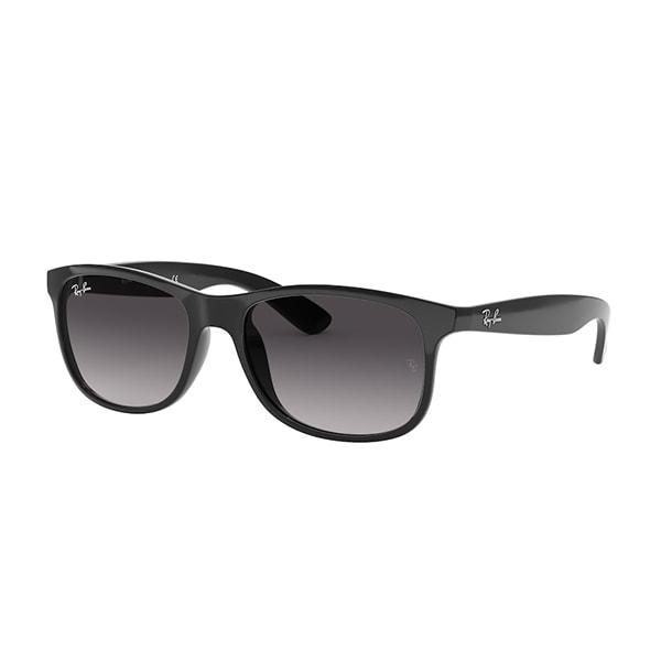 Солнцезащитные очки Ray Ban RB4202
