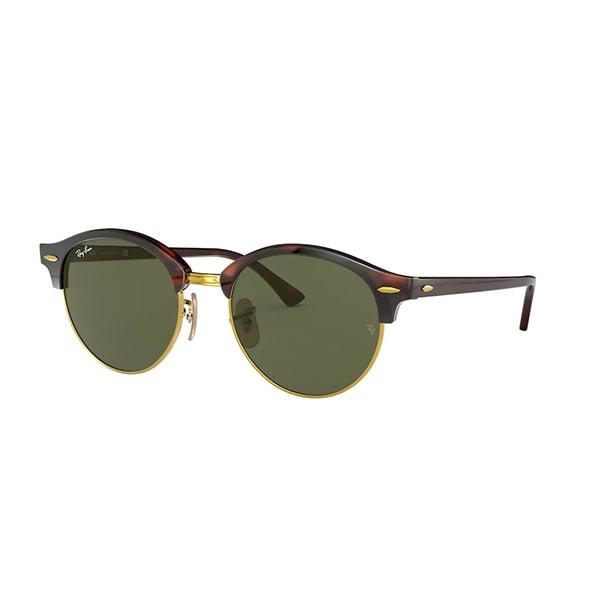 Солнцезащитные очки Ray Ban RB4246