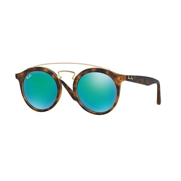 Солнцезащитные очки Ray Ban RB4256