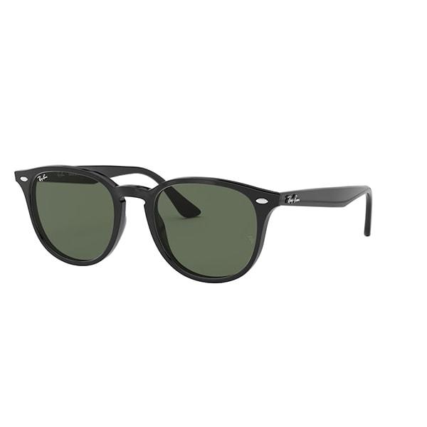Солнцезащитные очки Ray Ban RB4259