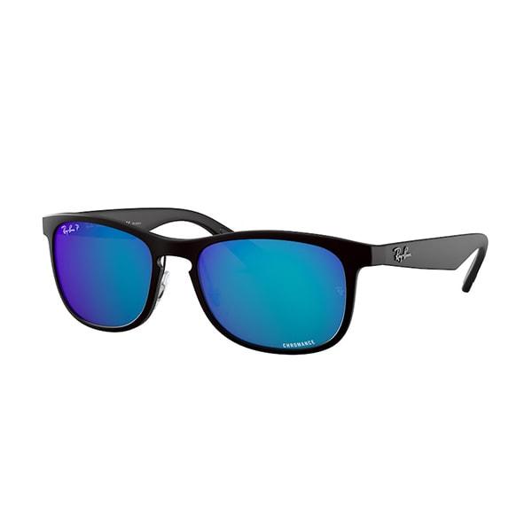 Мужские солнцезащитные очки Ray Ban RB4263