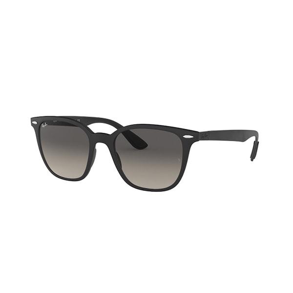 Солнцезащитные очки Ray Ban RB4297