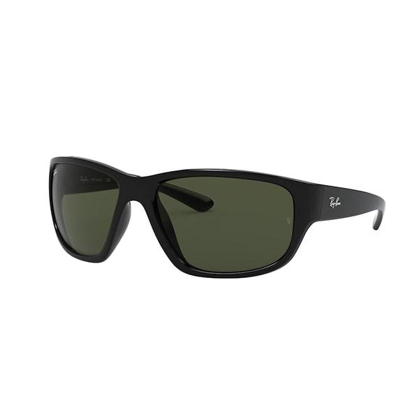 Мужские солнцезащитные очки Ray Ban RB4300