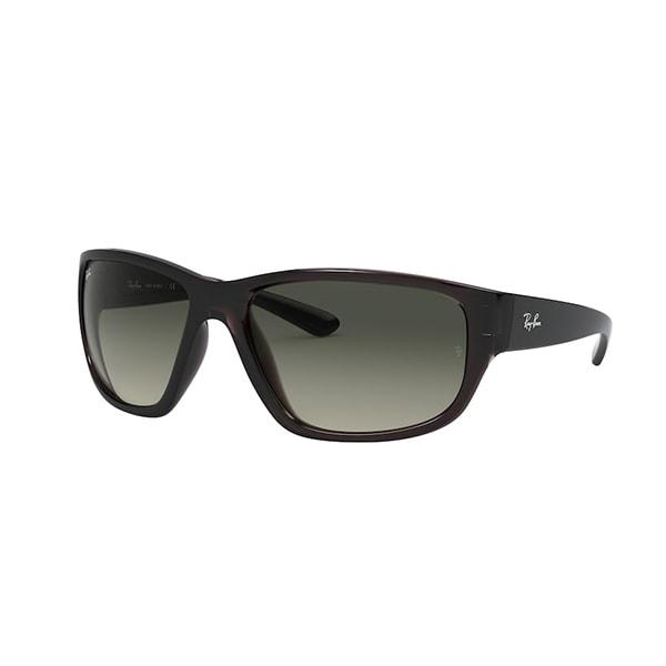 Солнцезащитные очки Ray Ban RB4300