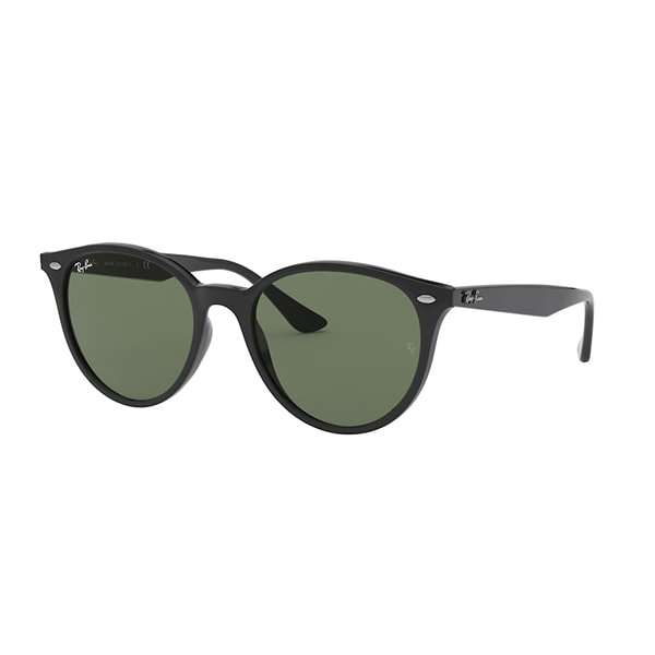 Солнцезащитные очки Ray Ban RB4305