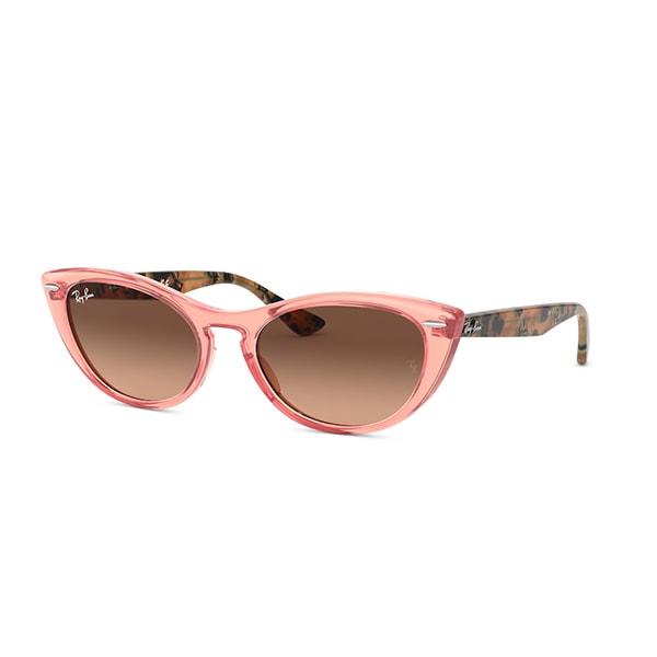 Женские солнцезащитные очки Ray Ban RB4314