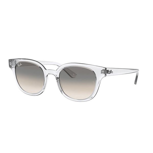 Солнцезащитные очки Ray Ban RB4324