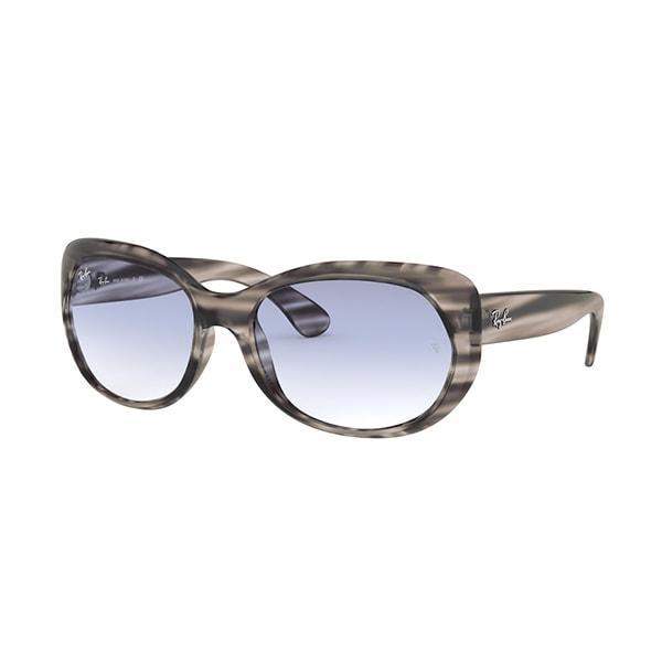 Женские солнцезащитные очки Ray Ban RB4325
