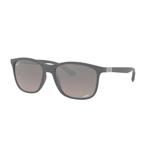 Солнцезащитные очки Ray Ban RB4330CH